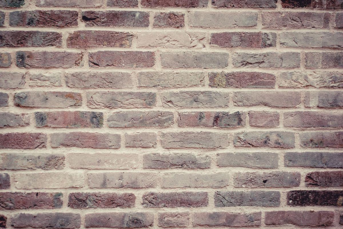 Stuccatura: cos'è e come realizzarla