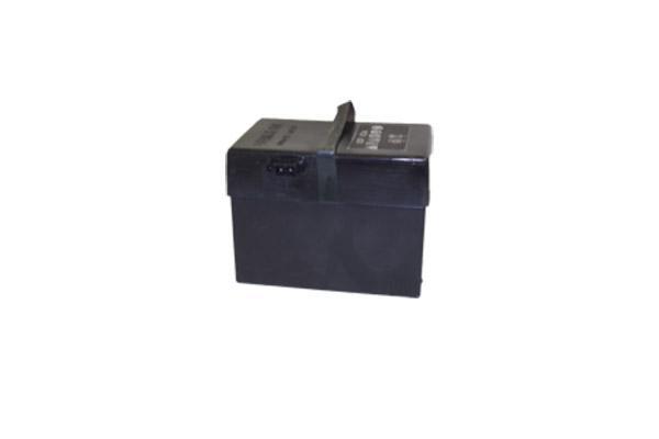 MP010-Quadro-comandi-per-modelli-P60-e-P80