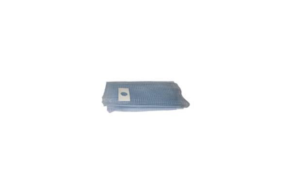 MP/021 Copertura di protezione in PVC