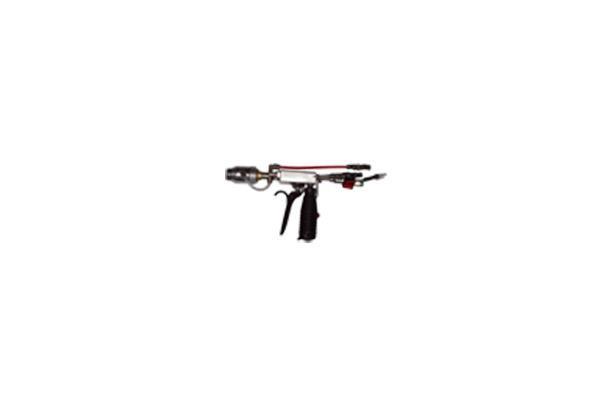 MP/089 Pistola per spruzzatura poliuretano (per modello P/140)